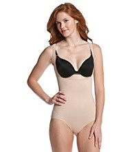 Miraclesuit® Real Smooth Torsette Bodybriefer