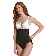 Miraclesuit® Real Smooth Hi-Waist Brief