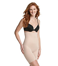 Miraclesuit® Real Smooth Hi Waist Thigh Slimmer