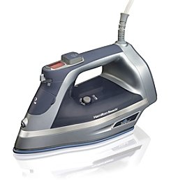 Hamilton Beach® Durathon™ Digital Nonstick Iron