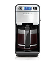 Hamilton Beach® Innovations 12-Cup Digital Coffeemaker
