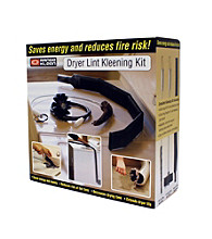 Range Kleen Dryer Lint Kleening Kit