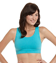 Exertek® Seamless Sports Bra