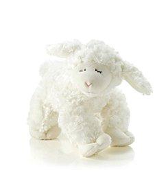 GUND® Winky Lamb