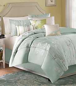 Athena 7-pc. Comforter Set by Madison Park™