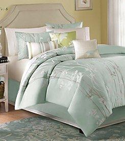 Athena 7-pc. Comforter Set by Madison Park™