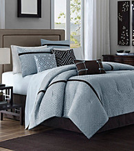 Highgate 7-pc. Comforter Set by Madison Park™