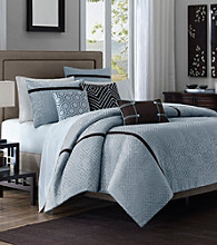 Highgate 6-pc. Duvet Set by Madison Park™
