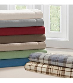 Premier Comfort Micro Fleece Sheet Sets