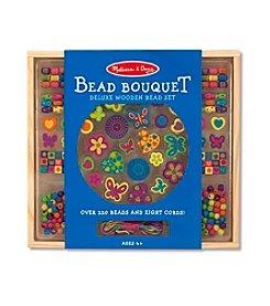 Melissa & Doug® Bead Bouquet