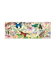 Melissa & Doug® Butterfly Bliss Floor Puzzle