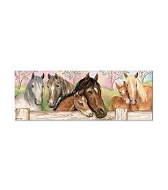 Melissa & Doug® Horse Corral Floor Puzzle