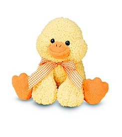 Melissa & Doug® Meadow Medley Ducky