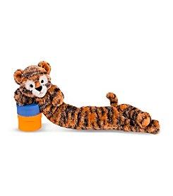 Melissa & Doug® Longfellow Tiger
