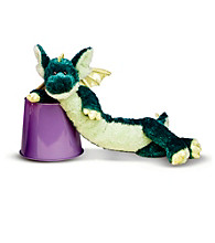 Melissa & Doug® Longfellow Dragon
