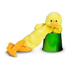 Melissa & Doug® Longfellow Duck