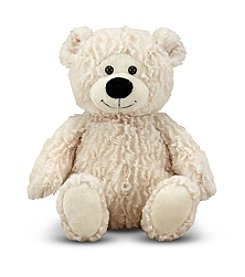 Melissa & Doug® Blizzard Bear