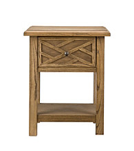 angelo:HOME™ Dresden End Table