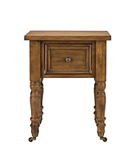 angelo:HOME™ Harleston End Table