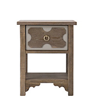 angelo:HOME™ Laurel End Table
