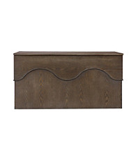 angelo:HOME™ Kara Trunk Cocktail Table