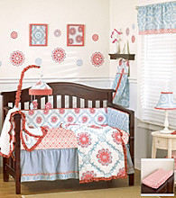 Dahlia Baby Bedding Collection by CoCaLo Baby®