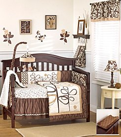 Pewter Baby Bedding Collection by CoCaLo Baby®