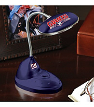 The Memory Company® New York Giants LED Desk Lamp