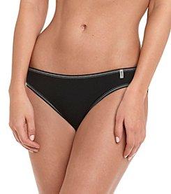 DKNY® Comfort Classics Bikini