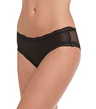 DKNY® Modern Lights Cheeky Hipster