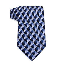 John Bartlett Statements Apollo Print Neck Tie