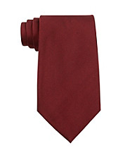 Kenneth Cole REACTION® Men's Goosewell Neck Tie