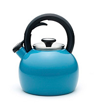 KitchenAid® 2 Qt. Globe Teakettle