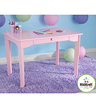 KidKraft Avalon Table