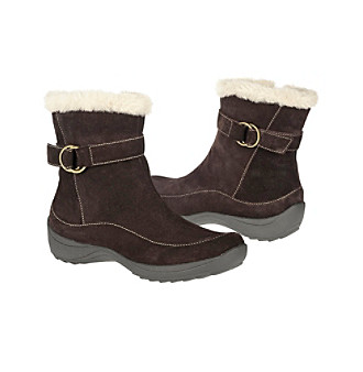 "Naturalizer® ""Valour"" Boots"