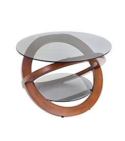 Lumisource® Linx Cocktail Table