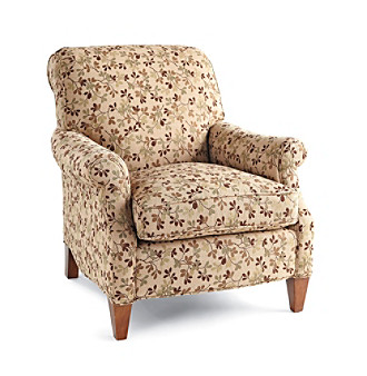 Sam Moore® Brunswick Club Chair