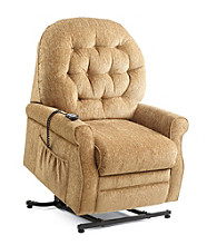 Lane® Joann Power Lift Recliner