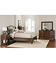 Wynwood® Liberty Hill Bedroom Collection