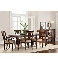 Wynwood® Liberty Hill Dining Room Collection