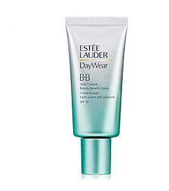 Estee Lauder DayWear® Anti-Oxidant Beauty Benefit Cream Broad Spectrum SPF 35