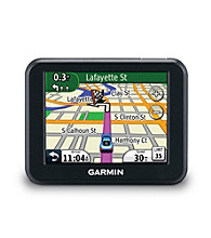 Garmin® nuvi® Essential Series 30 GPS Navigation System