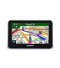 Garmin® nuvi® Essential Series 50 GPS Navigation System