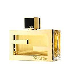 Fan di Fendi by Fendi Eau de Parfum Fragrance Collection