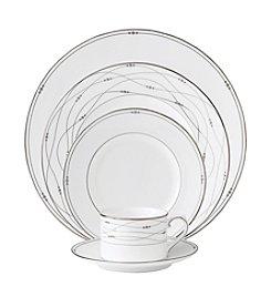 Royal Doulton® Precious Platinum 5-pc. Place Setting