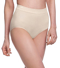 Maidenform® Firm Control Briefs
