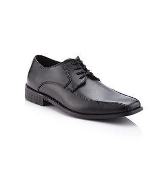 "Kenneth Cole REACTION® Men's ""Rise to Fame"" Dress Shoe"