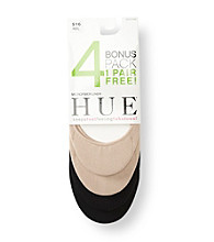 HUE® Sheer Liner Value Pack