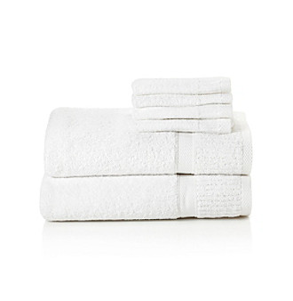 The Turkish Towel Company® Lexi Bath Towel Collection