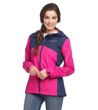 Columbia Hydro-Seeker Jacket